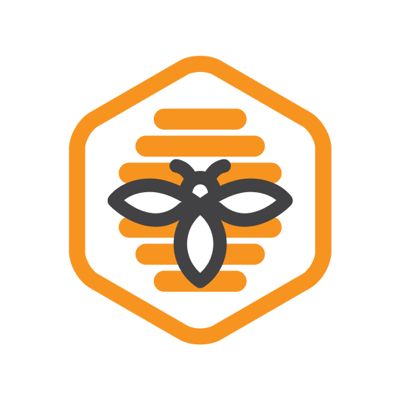 Online-Bee-square-logo-400-x-400